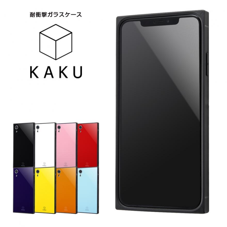 2997425e2c 耐衝撃ガラスケース KAKU   GAIN GARAGE   ゲインガレージ.com ...