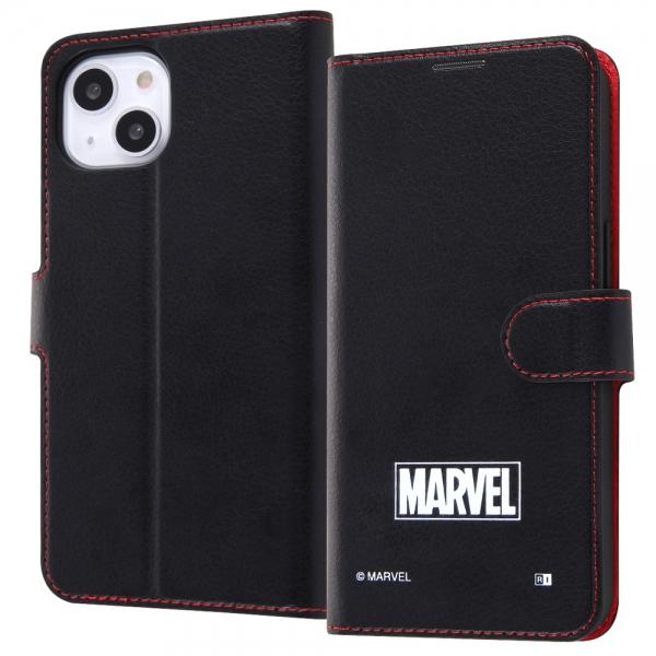 ポケットモンスターのKAKU 新デザインが発売!