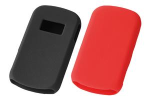 【ULTRA Wi-Fi Softbank 007Z】スリップガード・シリコンジャケット
