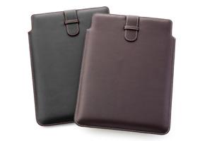 【Acer ICONIA TAB A500-10S16】スリーブタイプ・レザージャケット