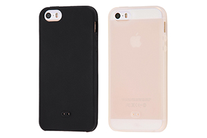 df99e18415 Apple iPhone SE/iPhone 5s/iPhone 5】シリコンケース シルキータッチ ...