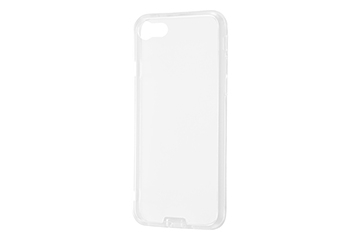 【Apple iPhone SE(第2世代)/iPhone 8/iPhone 7】ハイブリッドケース 精密設計