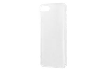 【Apple iPhone 7】ハードケース プレミアム