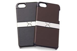 【Apple iPhone SE/iPhone 5s/iPhone 5】オープンタイプ・レザージャケット