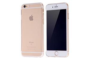【Apple iPhone 6/iPhone 6s】フルカバーディスプレイケース