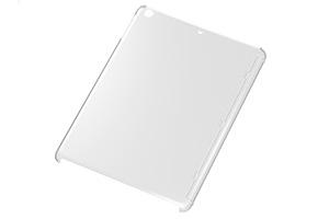 【Apple iPad Air】シェルジャケット