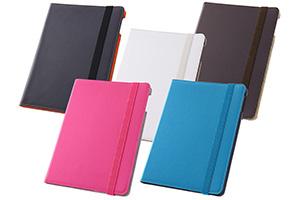 【Apple iPad Air】フラップタイプ・マルチアングル・レザージャケット(合皮タイプ)