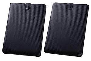 【Microsoft Surface 3】スリーブレザーケース(合皮)
