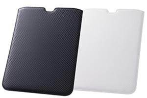 【Surface Pro 3/Surface Pro 4】スリーブジャケット(合皮タイプ)