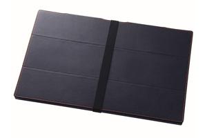 【VAIO Duo 13シリーズ(SVD132**)】フラップタイプ・レザージャケット