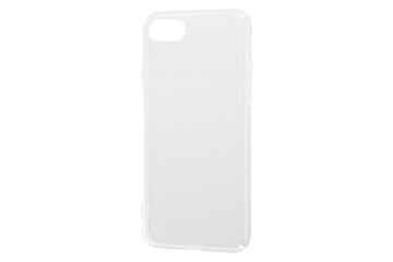 【Apple iPhone SE(第2世代)/iPhone 8/iPhone 7】ハードケース プレミアム