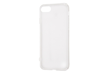 【Apple iPhone SE(第2世代)/iPhone 8/iPhone 7】ハードケース 軽量 フレキシブル