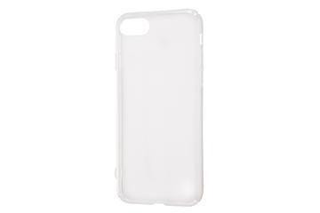 【Apple iPhone 8/iPhone 7】ハードケース 軽量 フレキシブル