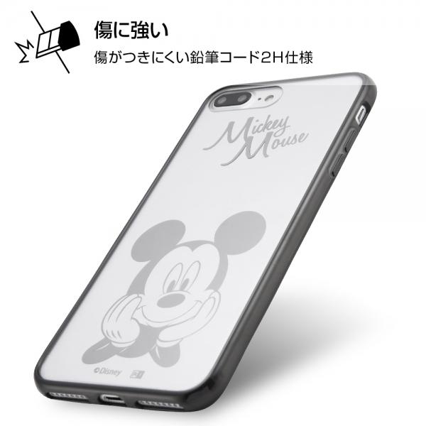 9aab7f90b5 Apple iPhone 8 Plus/iPhone 7 Plus】ディズニーキャラクター ...