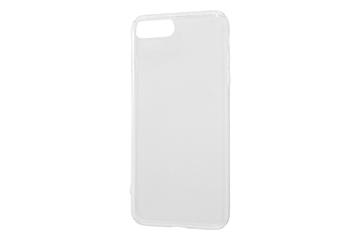 【Apple iPhone 8 Plus/iPhone 7 Plus】ハードケース 軽量 フレキシブル