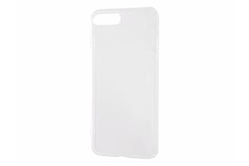 【Apple iPhone 8 Plus/iPhone 7 Plus】ハードケース プレミアム