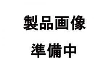 【Apple iPhone 11 Pro Max】フィルム カメラレンズ 光沢