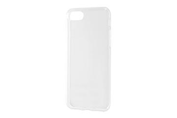 【Apple iPhone SE(第2世代)/iPhone 8/iPhone 7】TPUソフトケース ウルトラクリア