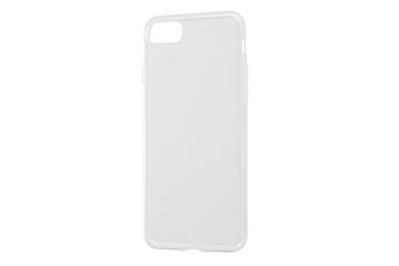 【Apple iPhone SE(第2世代)/iPhone 8/iPhone 7】TPUソフトケース 極薄