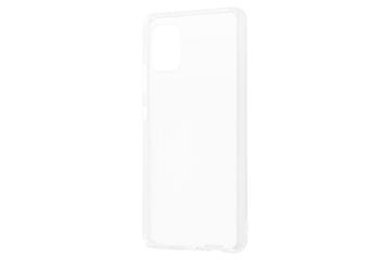 【Galaxy A51 5G】ハイブリッドケース