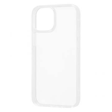 【iPhone 13 mini】ハイブリッドケース
