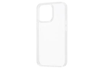 【iPhone 13 Pro】ハイブリッドケース