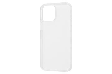 【iPhone 13 Pro Max】TPUソフトケース ウルトラクリア