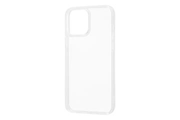 【iPhone 13 Pro Max】ハイブリッドケース